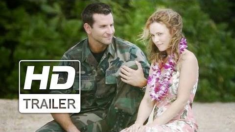 SOB O MESMO CÉU Trailer Legendado HD Em Breve nos Cinemas