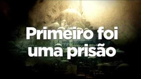 Prison Break Nova temporada Canal FOX