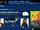 Bleubird/Projeto do mês de agosto: Doctor Who Wiki