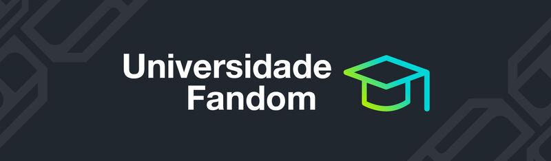 Universidade-fandom-portuguese