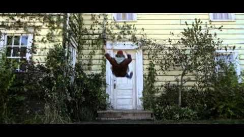 Trailer 2 Tomorrowland - Um Lugar Onde Nada é Impossível (4 de junho nos cinemas)