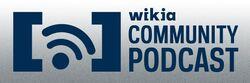 639px-Community Podcast BlogHeader