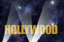 Hollywood13