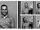 Bleubird/Novas Galerias de Imagens disponíveis nos Laboratórios