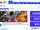 Bleubird/Projeto do mês de setembro: Hora de Aventura