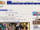 Bleubird/Projeto do mês de janeiro: One Piece Wiki
