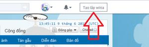 Taowikia