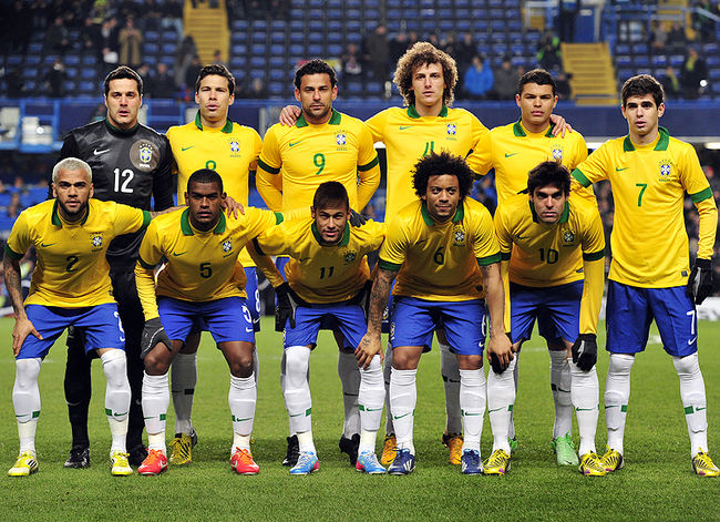 Selecao-Brasileira-Brasil-Russia-KirkAFP LANIMA20130325 0167 26