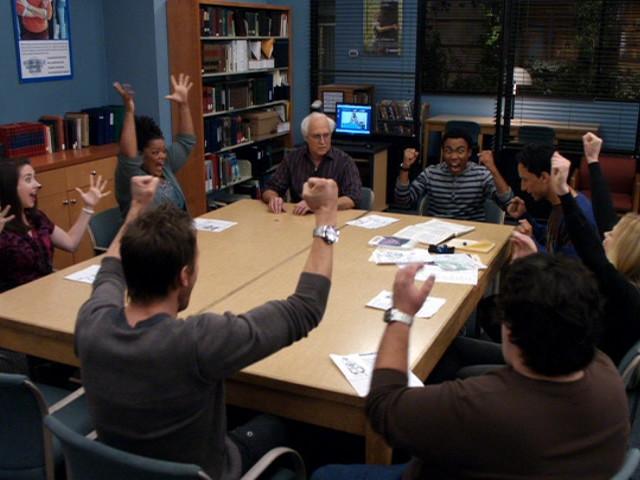 2x14-Study Group wins
