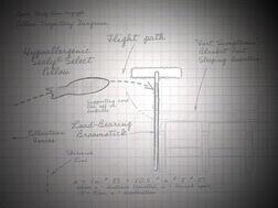 3x14-Diagram 1