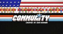 G.I.Jeff community