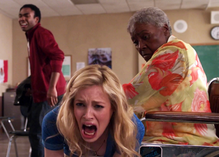 1x18-Brittaspanked