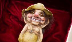 03x04-Norwegian Troll Doll