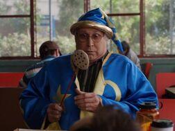 1x20-Pierce cookie wand