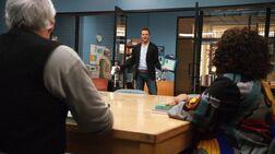 1x2 Jeff says Ayyy!