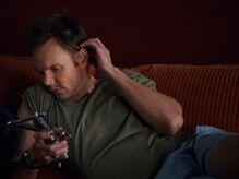 1x08-Jeff Italian Faucets