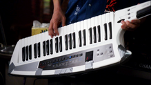 EAASL-Changs keytar