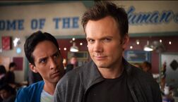 1x12 Jeff and Abed