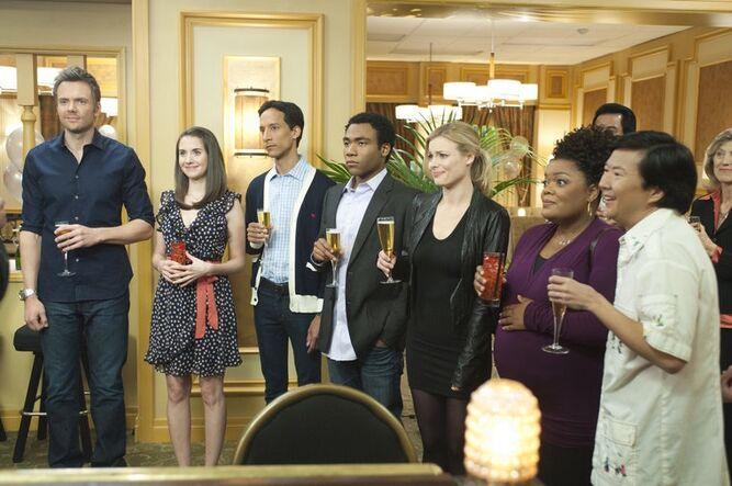 2x20 Promotional photo