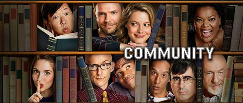 Communiseason5