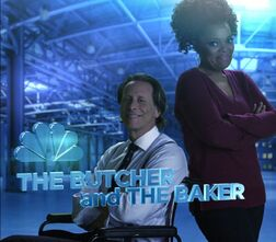 6x1 The Butcher and the Baker