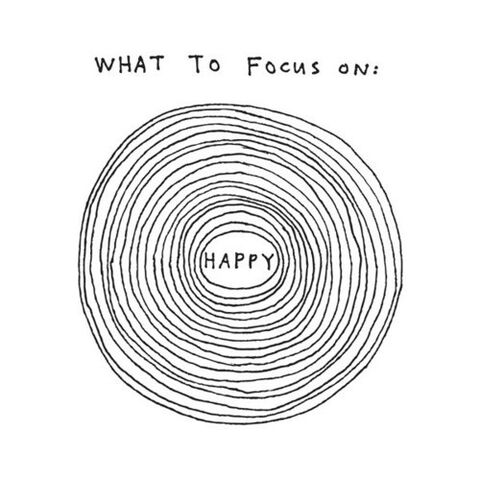 File:Focusonhappy.jpg