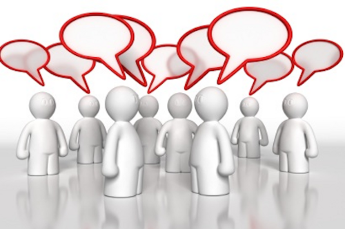 Community Management Wiki