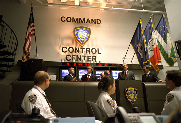 File:Command and control.jpg