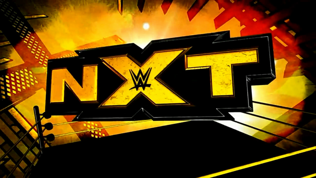 File:NXT1.png