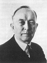 Otto Wille Kuusinen