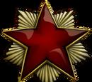 Communpedia