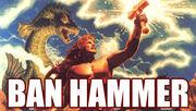 Ban hammer (2)