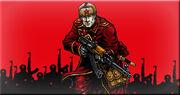 RA3 Soviet Conscript2sm (1)