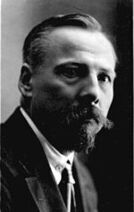 Vincas Mickevičius-Kapsukas