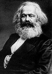 200px-Karl Marx