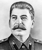 StalinDM2109 468x551