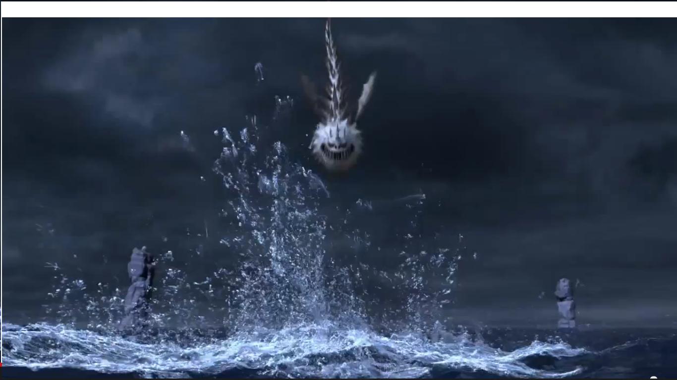 Imagen - 21:57.png | Cómo entrenar a tu Dragón Wiki | FANDOM powered ...