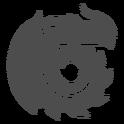 Simbolo manual de dragones