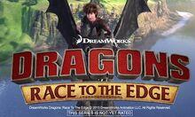 DreamWorks-Dragons-Race-To-The-Edge-e1428943690161