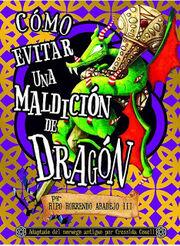 Como evitar la maldición de un dragón