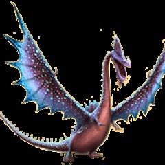 Cortalluvia en Dragones: El Resurgir de Mema