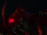 Terror Nocturno Rojo