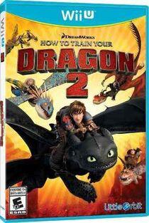 Como-Entrenar-A-Tu-Dragon-2-El-Videojuego-Wii-U-20181202120242.8020520015