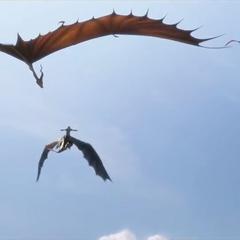 Imagen sacada del trailer de CEatD 2