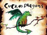 Cuckoo Dragon