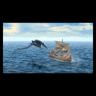 Saquendo barcos