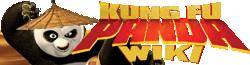 Wiki-wordmark KFP