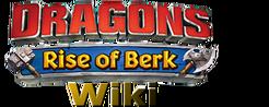 Wiki-wordmark-ERdM