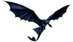 Night-Fury-how-to-train-your-dragon-19938282-998-580.jpg