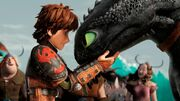 1023480-how-train-your-dragon-2-tops-42nd-annual-annie-awards